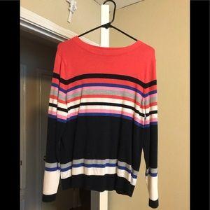 Crystal kobe Sweaters | Green V Neck Ale 320 | Poshmark